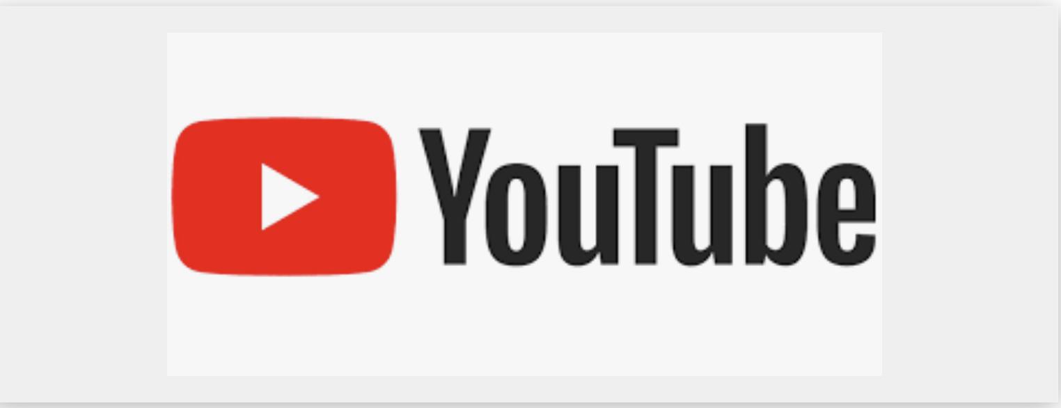 Neues Video auf unserem YouTube Kanal